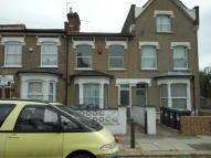 5 bed Terraced house in Harringay Road, London...