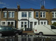 1 bed Flat in Vale Road, London, N4