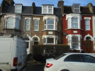 Flat in Harringay Road, London...