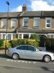 2 bedroom Terraced house in Etherley Road, London...