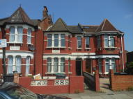 5 bedroom Terraced house in St. Ann'S Road, London...