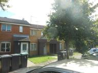 FINSBURY Terraced house to rent