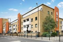 TURNERS COURT Flat for sale