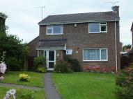 Detached house for sale in Clay Close, Dilton Marsh...