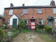 2 bedroom Terraced property for sale in Tower Hill, Dilton Marsh...