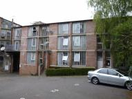 1 bedroom Apartment in Laverton Mill, Westbury...