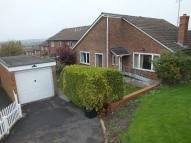 Detached Bungalow in Fairdown Avenue...