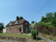 5 bedroom Detached property for sale in Tower Hill, Dilton Marsh...