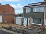 3 bedroom semi detached property in Leighton Park North...