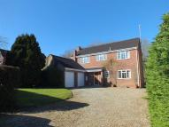 Detached house for sale in Stormore, Dilton Marsh...