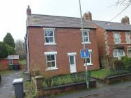 4 bedroom Detached home to rent in Westbury Leigh, Westbury...