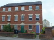 4 bed Town House to rent in The Halve, Trowbridge...