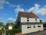 4 bed Detached property to rent in Westbury Leigh, Westbury...