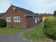 2 bedroom Semi-Detached Bungalow in Friars Close...