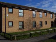 Apartment to rent in Rowley Place, Melksham...