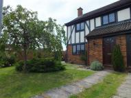 3 bedroom semi detached property to rent in Grasmere, Bowerhill...