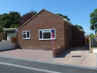 Detached Bungalow in The Tynings, Westbury...