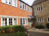 3 bedroom Terraced house for sale in Starfield Court, Holt...