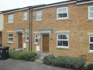 3 bedroom Terraced home to rent in Garth Road, Hilperton...