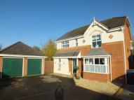 Castley Road Detached property for sale