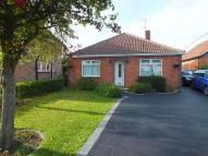 Detached Bungalow for sale in Silver Street Lane...