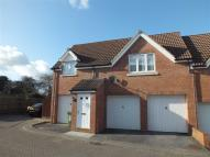 property to rent in Cavell Court, Trowbridge, Wiltshire, BA14