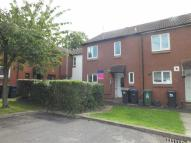 3 bedroom Terraced home in Barn Glebe, Trowbridge...