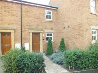 2 bed Terraced property in Cusance Way, Hilperton...