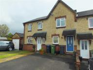 Terraced house to rent in Magnolia Rise...