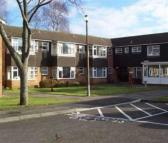 1 bedroom Apartment to rent in Kestrel Court, Bowerhill...