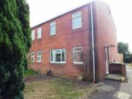 3 bed End of Terrace property in Tudor Drive, Trowbridge...
