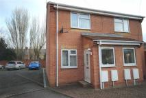 2 bedroom semi detached house in 17, Chapel Lane East...