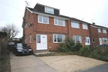 5 semi detached house for sale