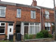 Terraced house in 51, Eyre Street East...