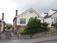 3 bed Detached Bungalow for sale in Castle Dene...
