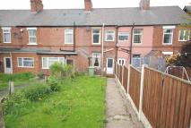 2 bed Terraced house in 11, Minimum Terrace...