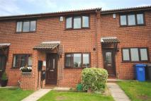 2 bedroom Town House for sale in 2, Midland Court...