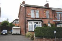 4 bedroom Terraced house for sale in 29, Avondale Road...