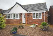 Detached Bungalow for sale in 5, Pearson Gardens...