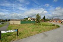new development for sale in BUILDING PLOT...