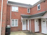2 bedroom Terraced property for sale in Oak Close, Sandy, SG19