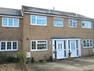 3 bed Village House in Oak Crescent...