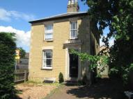 3 bedroom Detached home for sale in Downing Court...