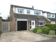 Detached property in The Langdales...