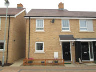 3 bed semi detached house for sale in Neptune Road...