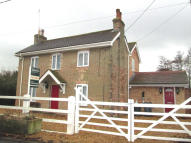 3 bedroom Detached home in The Lane, Wyboston, MK44