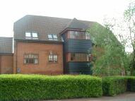Apartment in Spruce Close, Laindon...