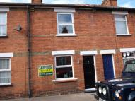 2 bed Cottage in North Road Avenue...