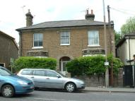 Apartment to rent in Warley Hill, Warley...
