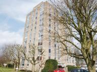 2 bed Apartment to rent in Eagle Way, Great Warley...